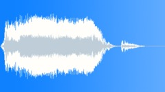 """Cartoon Voice """"Help"""" - sound effect"""