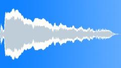 """Cartoon Voice """"Wheeeeeeeeee"""" #5 Sound Effect"""