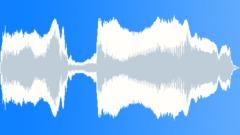 """Cartoon Voice """"Oh No"""" #7 - sound effect"""