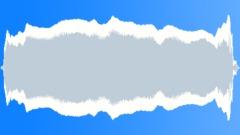 """Cartoon Voice """"Wheeeeee"""" #3 Sound Effect"""