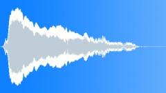 Cartoon Voice Wheeeeee sound #12 - sound effect