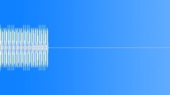 Fail Trivia - Buzzing - Production Element Sound Effect