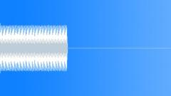 Trivia Fail - Buzzing - Sfx Sound Effect