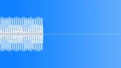 Trivia Failed - Buzz - Sfx Sound Effect