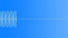 Failed Trivia - Buzzer - Sound Sound Effect