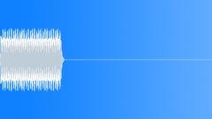 Trivia Failed - Buzzing - Fx Sound Effect