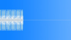 Fail Trivia - Buzzer - Efx Sound Effect