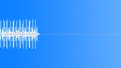 Wrong Guess - Buzz - Sound Efx Sound Effect
