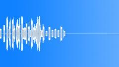 Fun Game Dev Soundfx Sound Effect
