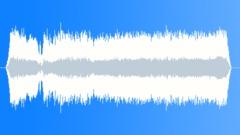 Motor Engine Machine 1 Sound Effect