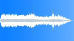 Rain Car Interior - sound effect