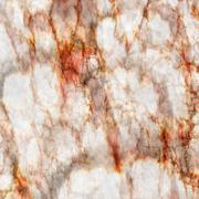 Marble patterned texture background - stock illustration