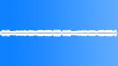 kmedien8513 Ghost Whisperer - stock music