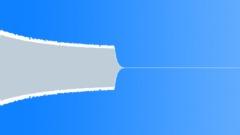 Fun Platformer Sound Efx - sound effect