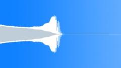 Playful Fun Browser Game Sound Fx - sound effect