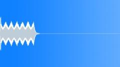 Playful Platform Game Soundfx Sound Effect