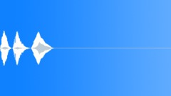 Fun Mobile Game Sound Fx - sound effect