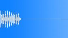 Fun Playful Gamedev Soundfx Sound Effect