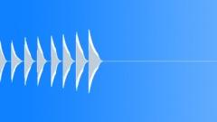 Fun Playful Video Game Sound Efx - sound effect