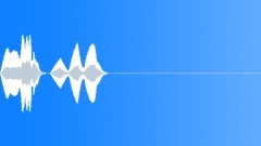 Playful Minigame Soundfx - sound effect