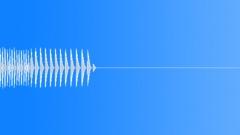 Fun Indie Game Sound Fx Sound Effect
