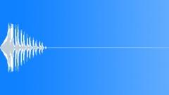 Playful Videogame Production Element Sound Effect