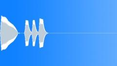 Playful Fun Gameplay Sound Efx Sound Effect