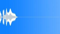 Playful Fun Gamedev Idea Sound Effect