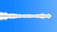 Stock Sound Effects of Ocean Tide Receeding Sound Effect
