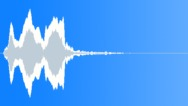 Stock Sound Effects of Train horn loud