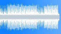 Corporate Calm - stock music