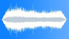 Beach Waves Ocean Sea Ambience 3 Sound Effect