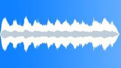 Beach Waves Ocean Sea Ambience 1 Sound Effect