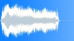 Scream Sound Effect - sound effect