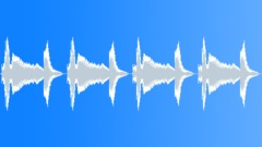 Repeatable Alert - Console Game Sound Effect - sound effect