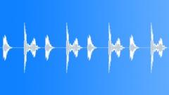 Alert Loop - Flash Game Sound Sound Effect