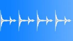 Alarm Warning - Indie Game Soundfx - sound effect