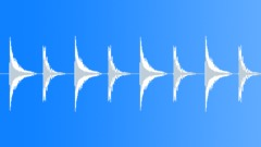 Alert - Ingame Sound Efx Sound Effect