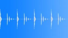 Alert Loop - Videogame Sfx Sound Effect