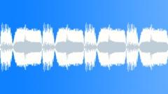 Repeatable Alert - Online Game Production Element - sound effect