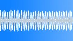 Total Points - Smartphone Game Soundfx Äänitehoste