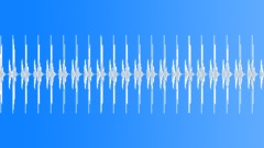 Total Score - Videogame Sound - sound effect
