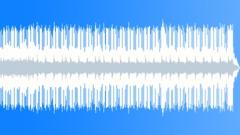 Garage Rock (full version) Arkistomusiikki