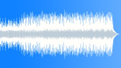 Bouncy Ukulele (60 Seconds) Stock Music