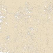 Stock Illustration of Grainy Background c