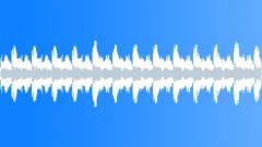 Computing Gainings So Far - Game Soundfx - sound effect