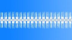 Count Points So Far - Sound Fx - sound effect