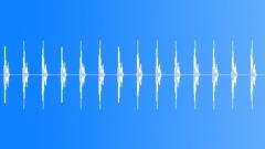 Total Gainings So Far - Fx - sound effect