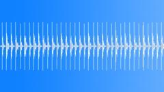 Computing Gainings So Far - Efx - sound effect