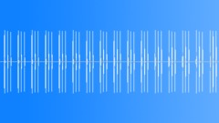 Cumulating Winnings So Far - Gaming Sfx Sound Effect